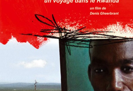 Après – Un voyage dans le Rwanda