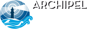 Archipel Productions