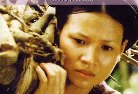 Mê Thao – Il fut un temps (Mê thao – Thoi vang bong)