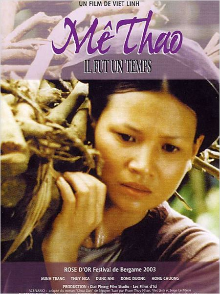 Mê Thao – there was a time when (Mê thao – Thoi vang bong)
