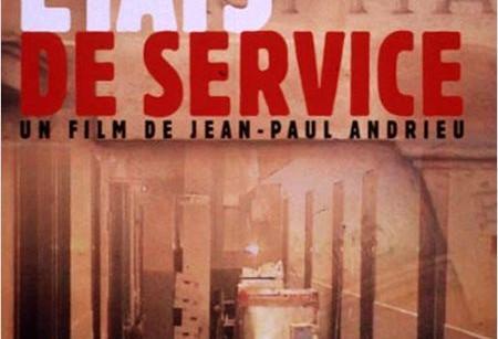Etats de service