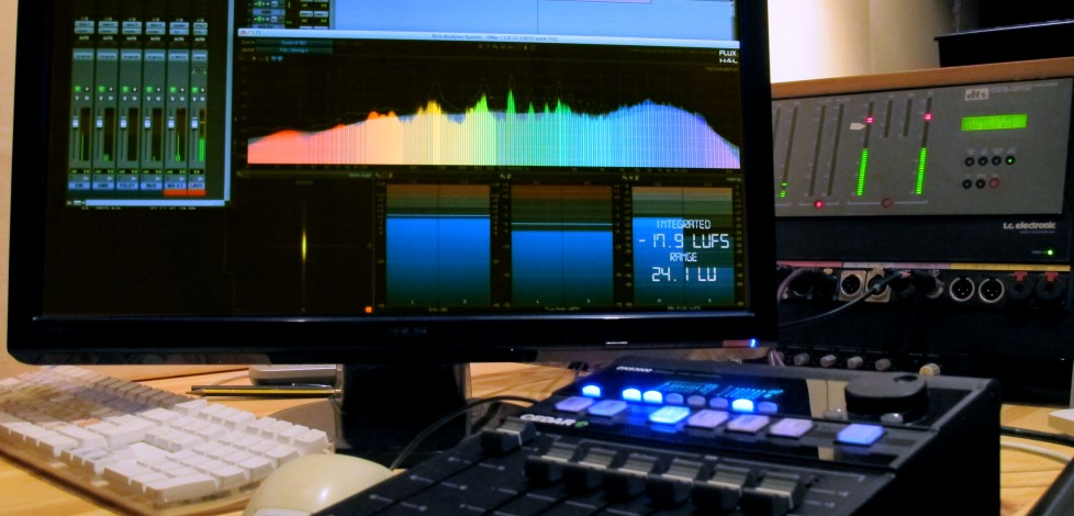 Studio B_Cedar Flux