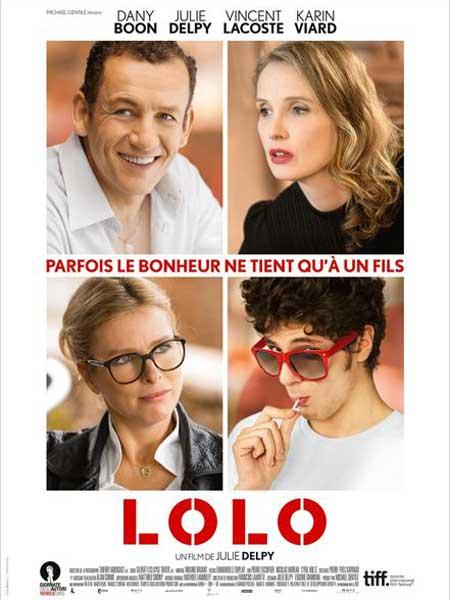 Lolo_450_web
