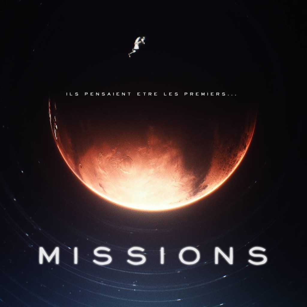 missions_affiche