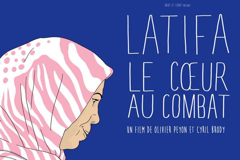 Latifa,-le-cœur-au-combat_crop