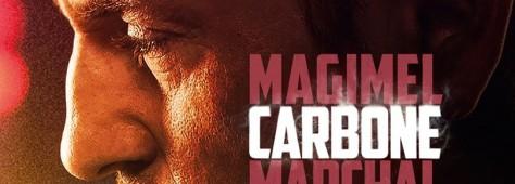 """""""Carbone"""" d'Olivier Marchal"""