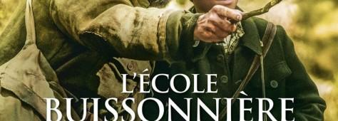 """""""L'école buissonnière"""" de Nicolas Vanier"""