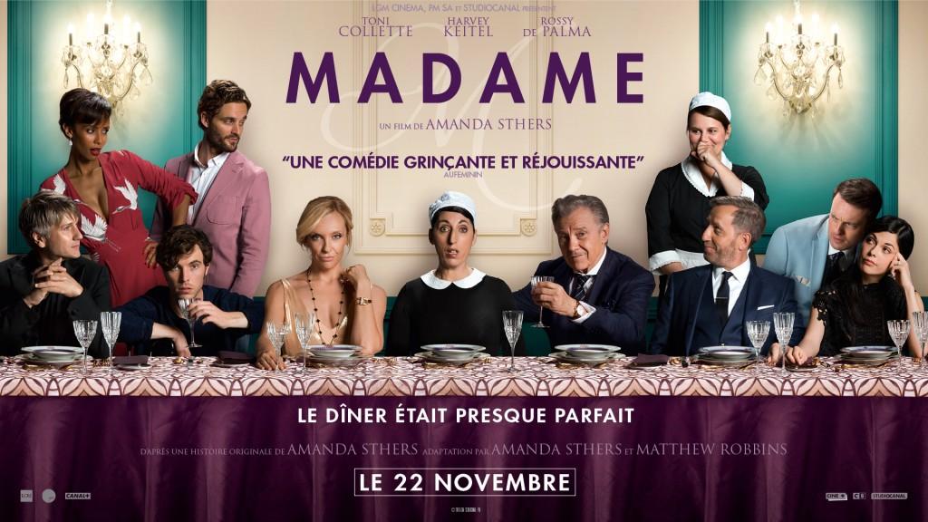 Madame_L