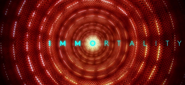 immortality_photo gene